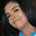 Asin Pictures Collections