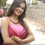 Cute South Indian Actress Madhumitha