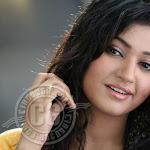 Poonam Bajwa Cute Pictures