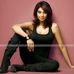 Hot Bipasha Basu Wallpapers