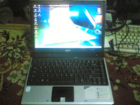 ACER ASPIRE 5540 DRIVERS DOWNLOAD FREE