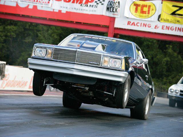 cars street racing 1980 malibu custom chevy chevrolet nova treet cer front