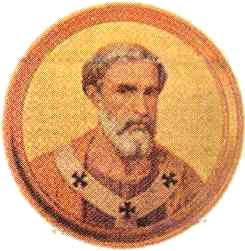 Resultado de imagen de León VII papa