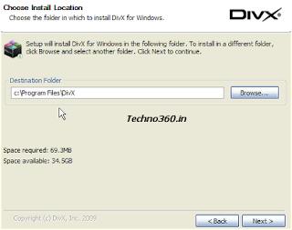 Divx 7 pro for windows-serials incl keygen socusorma wattpad.