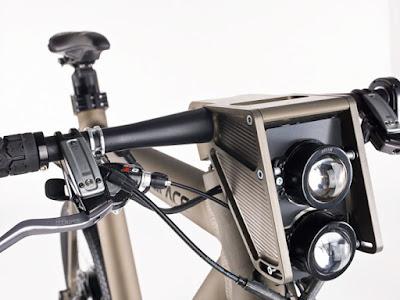 bicicleta electrica en europa
