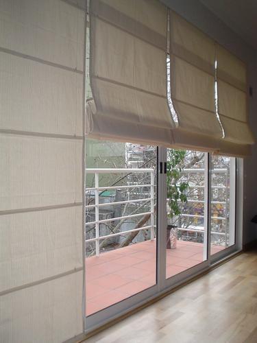 Alumividrio persianas y pisos laminados - Persianas para banos ...