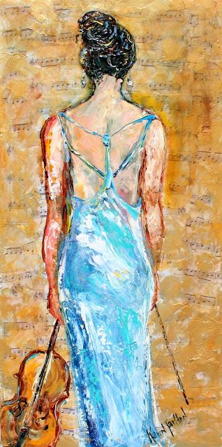 http://3.bp.blogspot.com/_txqHwDQ3w68/TBe96iIPlhI/AAAAAAAAA34/IDqnD3_gpHk/s1600/Tarlton+Original+Oil+Painting+Violin+woman+eBay+017i.jpg