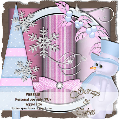 Douceur+d%27Hiver_Preview_Scrap+and+Tube