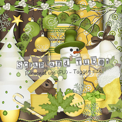 .Sweet+Christmas_Preview_Scrap+and+Tubes