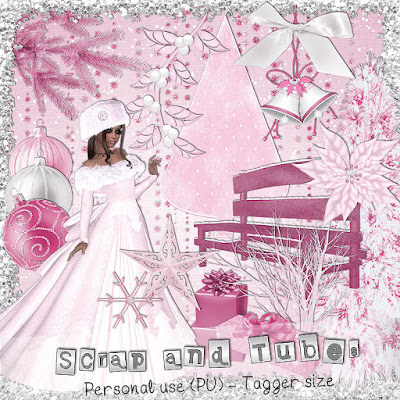 .Christmas+in+Pink_Preview_Scrap+and+Tub