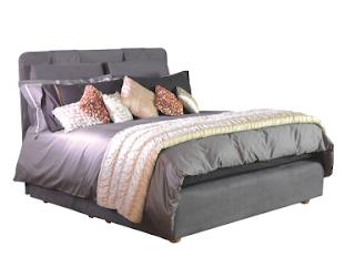 hotel quelle nature spa resort blog vi spring man sagt es sei das beste bett der welt. Black Bedroom Furniture Sets. Home Design Ideas