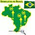 Tudo sobre Borboletas Brasileiras