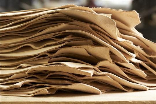 ecocentric quel cuir choisir