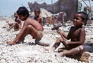 esclavitud vietnamita
