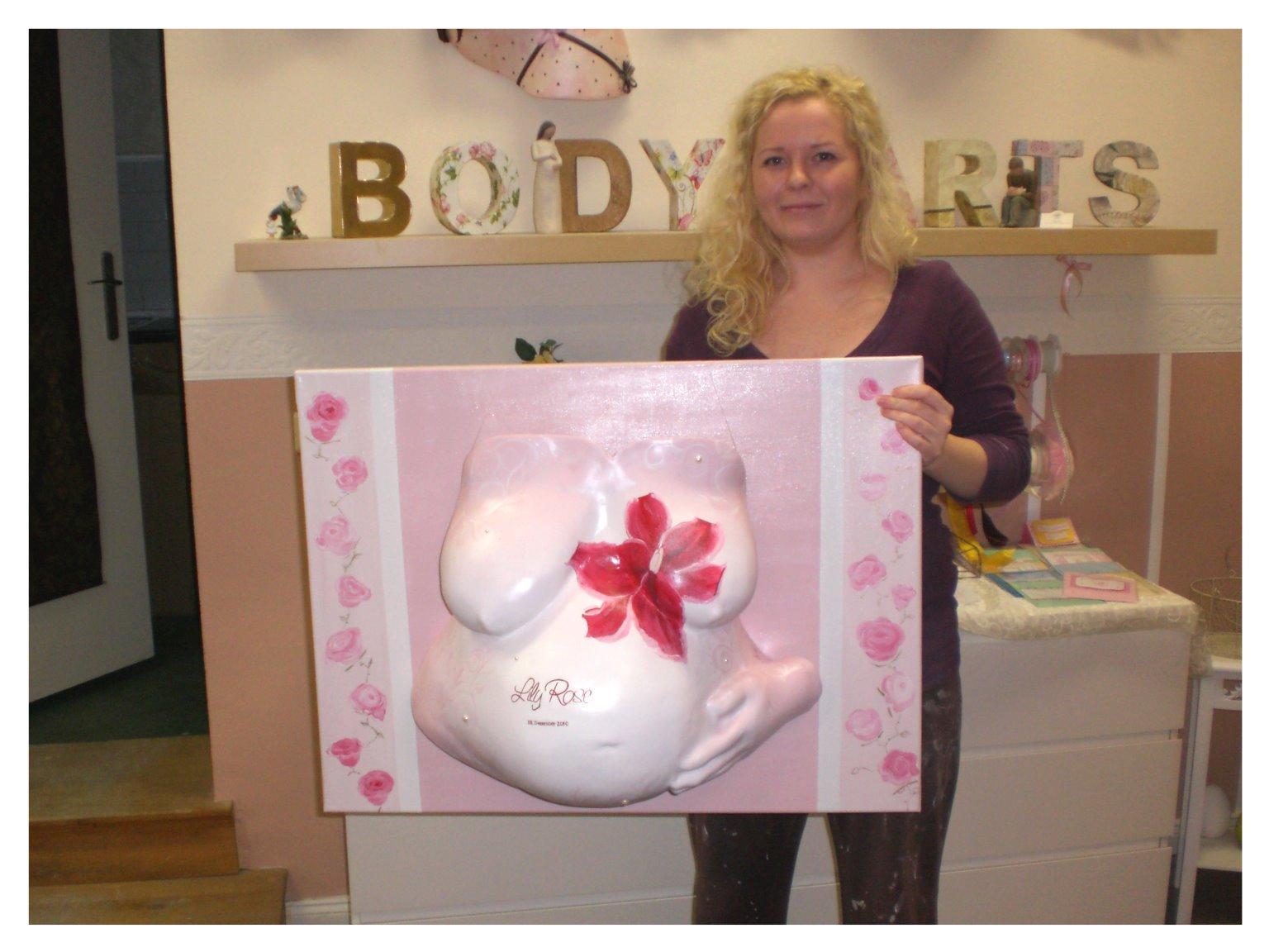 schwangerschaft baby erinnerungen schaffen und schenken 2011 01 30. Black Bedroom Furniture Sets. Home Design Ideas