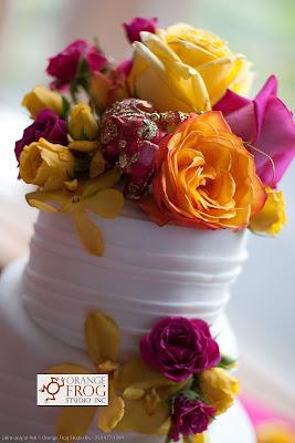 2010 05 28 0247 RP wed - Raina and Pravin - May 28th