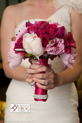 2010 05 28 0634 RP wed - Raina and Pravin - May 28th