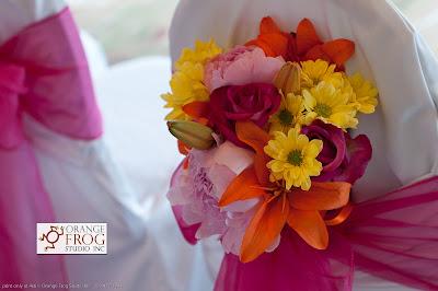 2010 05 28 0671 RP wed - Raina and Pravin - May 28th