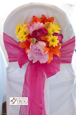 2010 05 28 0672 RP wed - Raina and Pravin - May 28th