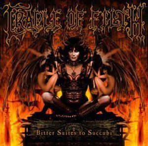 Mp3 cradle filth a born burial free of in download gown