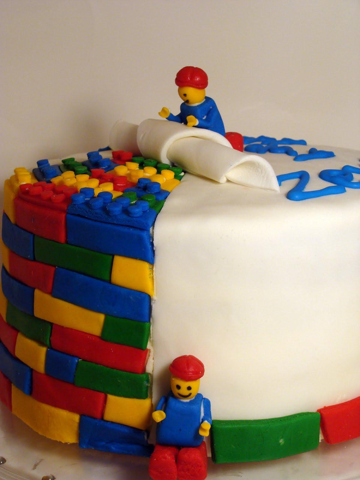 Birthday Cake For 15 Year Old Boy