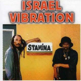 BAIXAR CD ISRAEL VIBRATIONS
