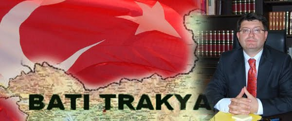 bati trakya Υπογράψτε να φύγει το Τουρκικό Προξενείο από τη Θράκη