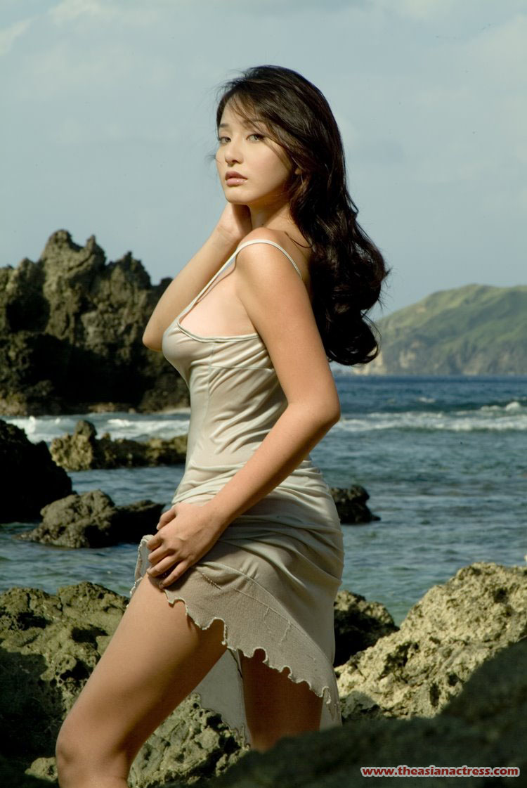 Sexy Sexy Nude Katrina Halili Png