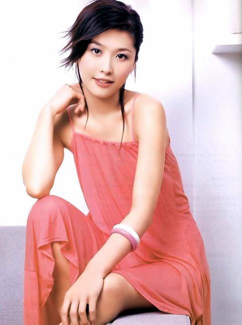 Niki Chow - DramaWiki