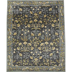 Marla Blue Rug 8 10 Retails For 439 99 9 12 569
