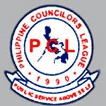 Philippine Councilors League