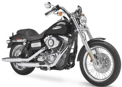 Service manuals for harley davidson free download.