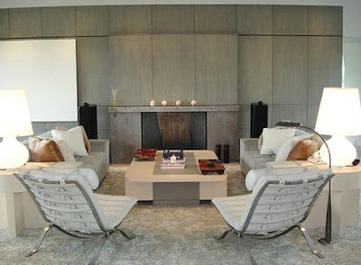 You Can Easily Come Up With Modern Living Room Designs