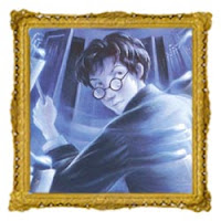 Harry Potter no muere joder