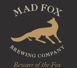 Mad Fox Brewing Company