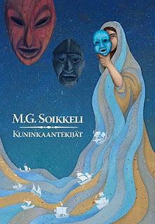 Markku Soikkeli