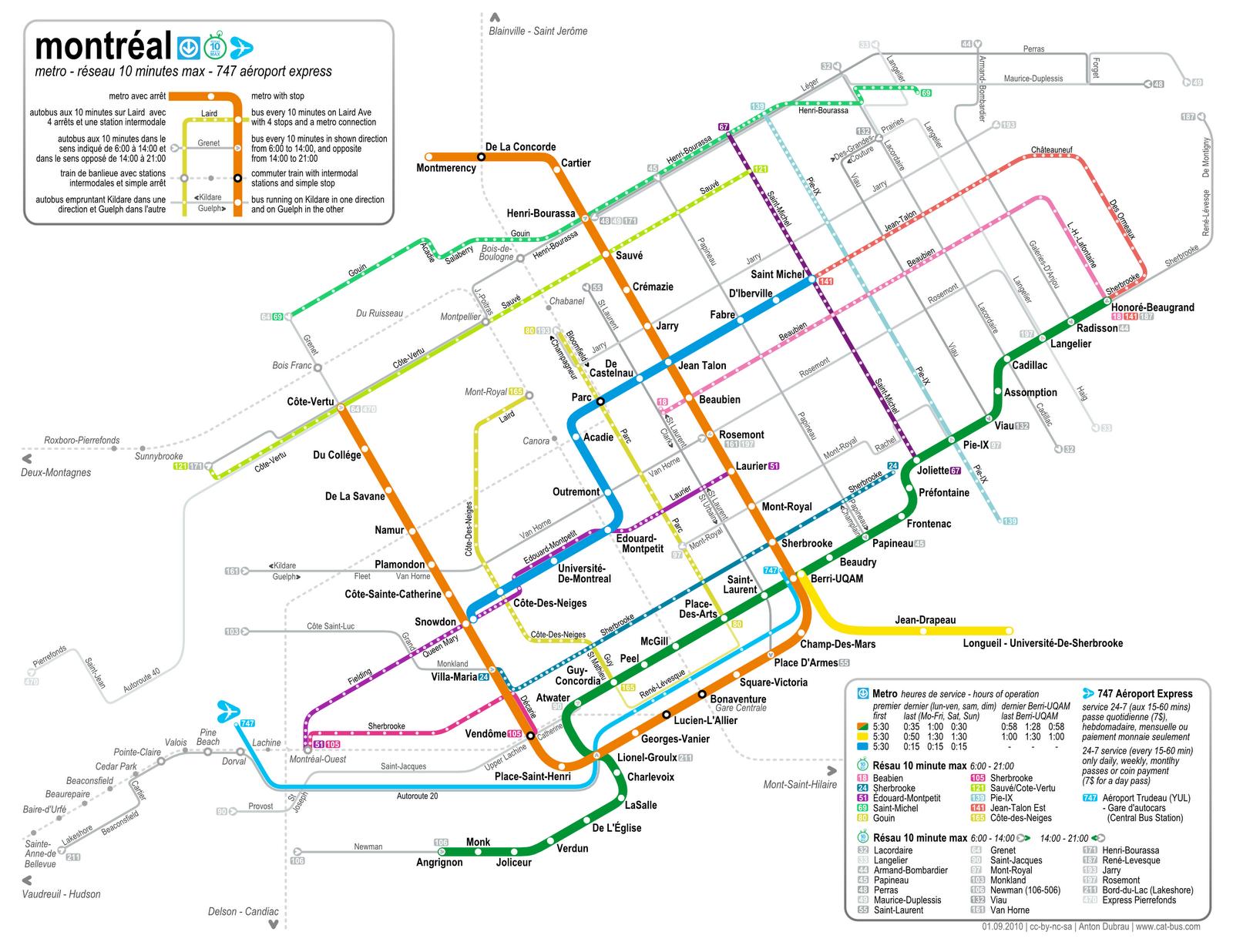 plan metro quebec subway application. Black Bedroom Furniture Sets. Home Design Ideas