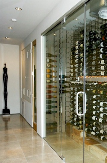 2hd Unleashed Blog Wine Pairings And Wine Cellars