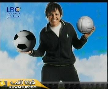 Q8-LESBIAN♀♥: نورا ستار اكاديمي Noura Koweit starAcademy 6 ...