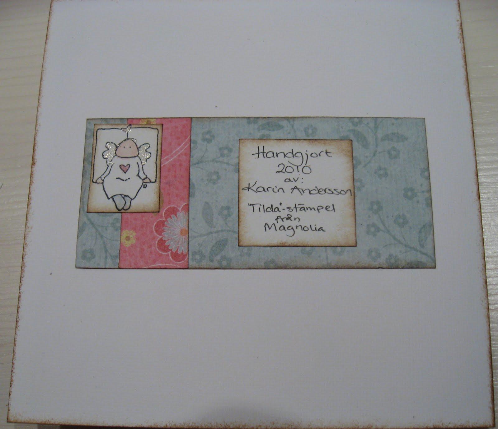 födelsedagskort kille Loreleii's pysselhörna: Födelsedagskort födelsedagskort kille