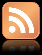 Follow my rss-feeds