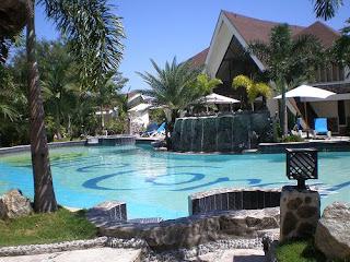 La Luz Beach Resort Day Tour Rates