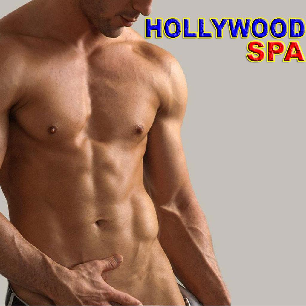 happy massage spa quezon city