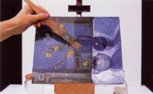 Ebook +oil Painting