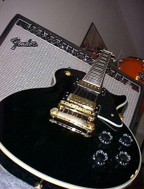 rock guitar rock guitarist rock guitar online rock guitar solos pg 16 the best electric. Black Bedroom Furniture Sets. Home Design Ideas