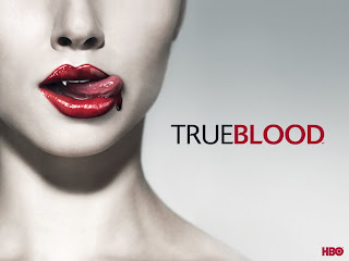 True Blood Temporada 3