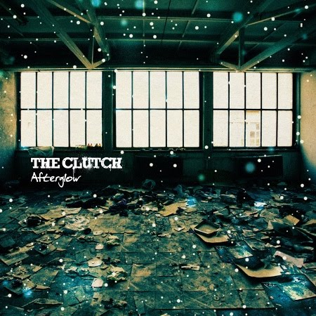 The Clutch - Afterglow EP (2009)
