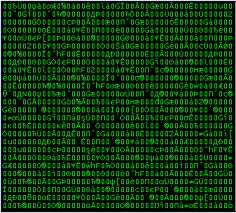Axcrypt Software-an encrypting software tool – Ethical