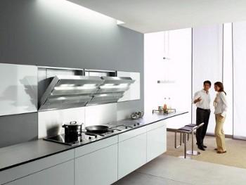 Virtual Kitchen Countertop Designer