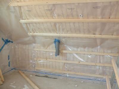 bautagebuch m hle april 2009. Black Bedroom Furniture Sets. Home Design Ideas